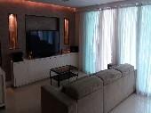 Apartamento à venda em São Conrado