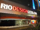 rio-design-leblon.jpg