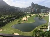 02 Vista Golf