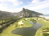 25 Vista Golf