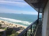 30 Vista Mar São Conrado