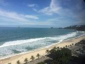 33 Vista Mar São Conrado