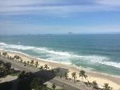 36 Vista Mar São Conrado