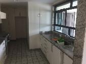 81 Cozinha