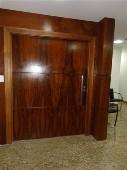 02A Porta Principal