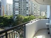 Apartamento São Conrado 2014 003.JPG