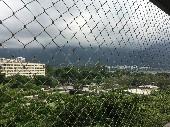 Alugo ótima cobertura em Ipanema, Jardim de Alah.