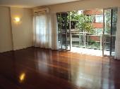 Apartamento 4 quartos 1 suíte e 2 Vgs Ipanema