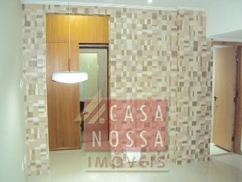 Apartamento 2 quartos no Flamengo