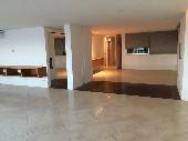 Apartamento Vieira Souto, impecável, Ipanema