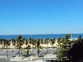 Apartamento 3 quartos sendo 1 suíte Copacabana