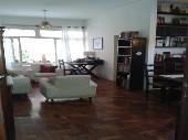 Apartamento 3 quartos no Flamengo