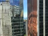 Andar 250,00 m2, Rio Branco Pça. Mauá
