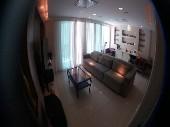 Apartamento no Leblon, próximo praia