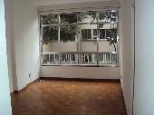 Apartamento 3 quartos em Copacabana