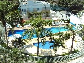 Apartamento 4 quartos,2 suítes e 3 Vgs-São Conrado
