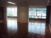 Excelente sala 3 quartos 1 suíte Flamengo