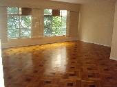 Apartamento 3 quartos 1 suíte e 1 Vaga COPACABANA