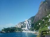 Fotos Niemeyer 06.jpg