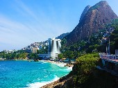Fotos Praia Hotel Sheraton.jpg