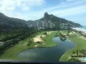 18 Vista Golf.jpg