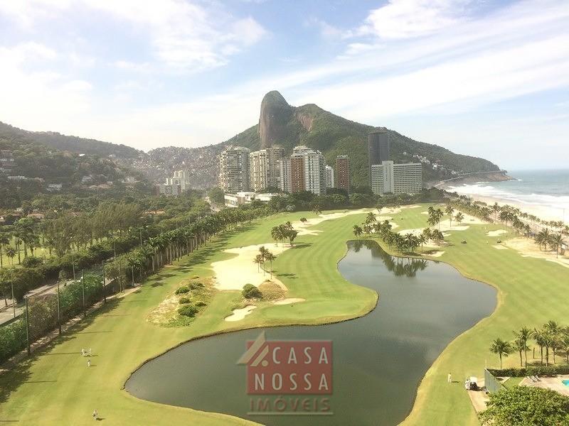 25 Vista Golf.jpg
