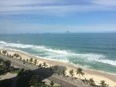 36 Vista Mar São Conrado.jpg