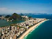 Praia Ipon FA07D1348 (Med