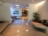 Apartamento São Conrado Green  3 qtos