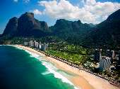 Praia SC FA07D0931 (Mediu