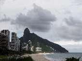 SC Praia (JB)