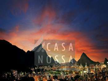 Apartamento à venda em Ipanema - Localização nobre