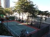 Inter Quadra de Tenis (Medium).jpg