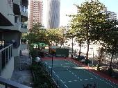 Inter Quadra de Tenis 01 (Medium).jpg