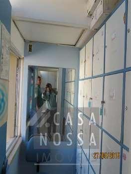 Conjunto de Salas para Alugar em Ipanema