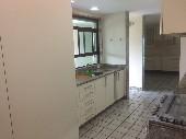 84 Cozinha