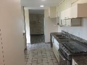 85 Cozinha