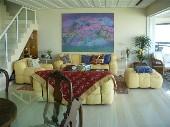 Miami 2009 097 (Small)