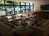 Apartamento à venda no Leblon -