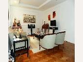 Apartamento à venda Flamengo