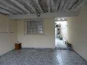 Casa 3 dorm. 1 suite São paulo
