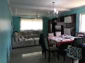 Casa Taboão da Serra 3 suites - 9 vagas
