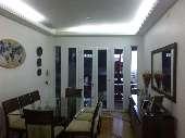 Casa 3 quartos Parque Munhoz São Paulo