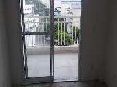 Apartamento Taboão da Serra 2 dorm, 58 m²