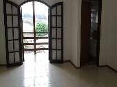 Casa 2 dorm. 120 m²  -  São Paulo