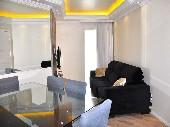 Apartamento Taboão da Serra 2 dorm, 52 m²