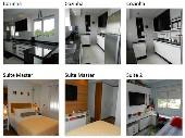 Apto 3 suites, 2 vagas, Morumbi / Panamby