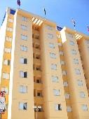Apartamento 2 dorm Vila Andrade São Paulo SP