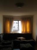 Apartamento 2 dorm. Taboão da Serra