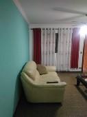 Casa 2 dorm. São Paulo, 70 m²